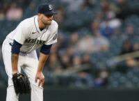 Mariners LHP Paxton to have Tommy John surgery