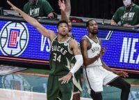 Nets aim to locate offense in Game 4 vs. Bucks