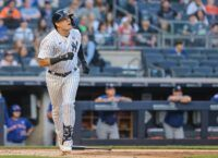 Yankees visit Mariners looking for relief on road