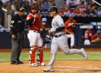 New-look Yankees return to the Bronx to play Orioles