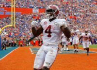 No. 5 Alabama heads to Mississippi State after loss