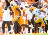Vols have QB issues before Tennessee Tech date