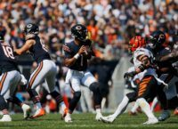 Bears, Packers renew rivalry with intriguing QB duel