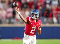 Will Ole Miss, Arkansas, Kentucky Join the SEC Elite?