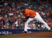 Red Sox-Astros ALCS about more than Cora link