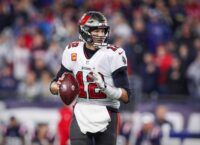 Bucs Control Eagles Throughout 28-22 Victory